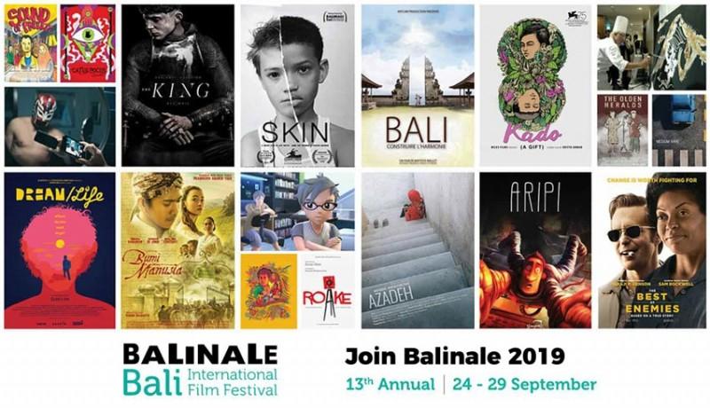 www.nusabali.com-92-film-skala-internasional-siap-ikuti-bali-international-film-festival