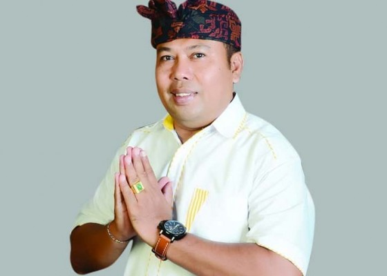Nusabali.com - pdip-sisakan-satu-komisi-buat-golkar