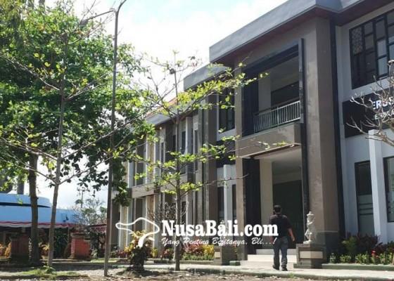 Nusabali.com - tidak-dianggarkan-hingga-2020