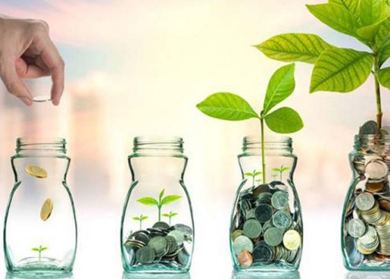 Nusabali.com - investasi-pariwisata-ncpi-jajaki-hong-kong