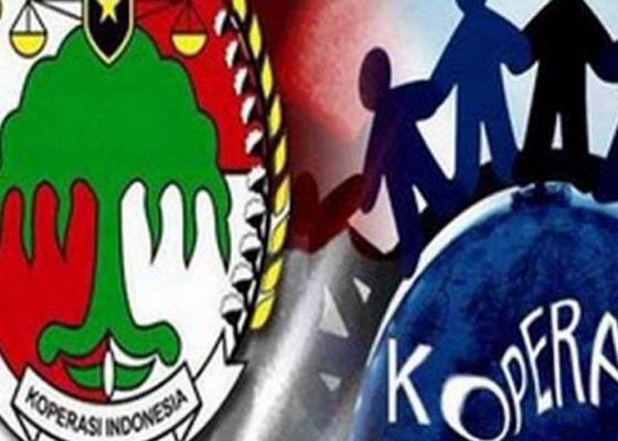 Nusabali.com - sebanyak-99-koperasi-di-tabanan-akan-dibubarkan