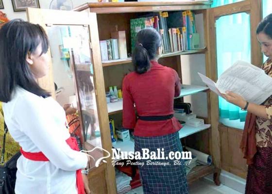 Nusabali.com - tim-lss-nilai-sma-pgri-1-amlapura