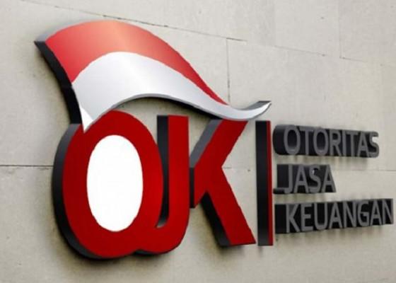 Nusabali.com - ojk-stop-penerbitan-reksadana-investor-tunggal