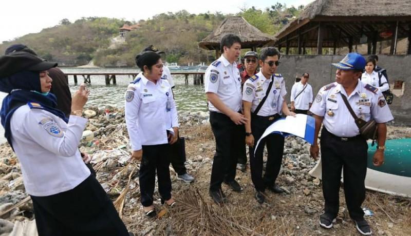 www.nusabali.com-untuk-survei-lahan-pembangunan-pelabuhan-segitiga-emas