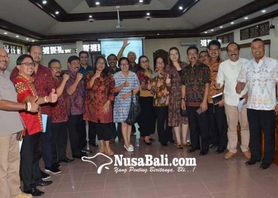 Nusabali.com - setelah-disodok-tim-ahli-rasa-dewan-jadi-rajin