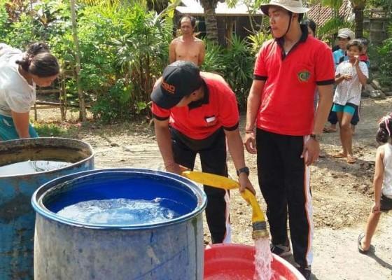Nusabali.com - krisis-air-meluas-ke-melaya