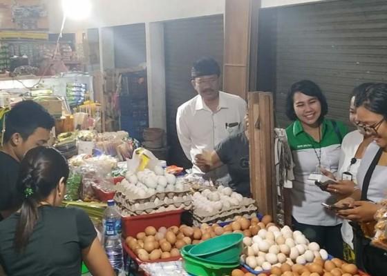 Nusabali.com - tekan-kebocoran-dengan-e-pungutan