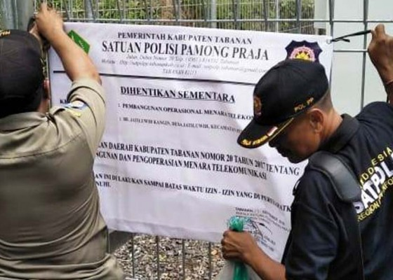 Nusabali.com - menara-di-jatiluwih-bodong