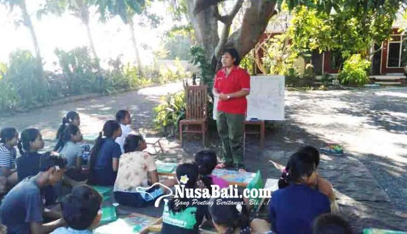 www.nusabali.com-puluhan-pekerja-anak-dikembalikan-ke-sekolah