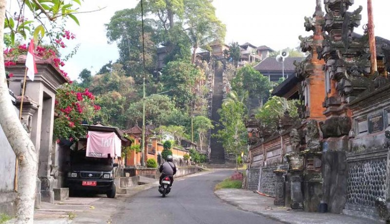 www.nusabali.com-pesona-pura-bukit-langkian