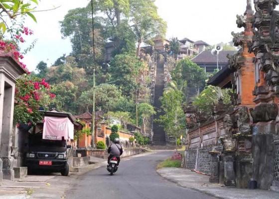 Nusabali.com - pesona-pura-bukit-langkian