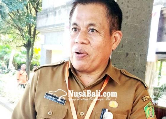 Nusabali.com - logistik-pilkel-tersalurkan-100-persen