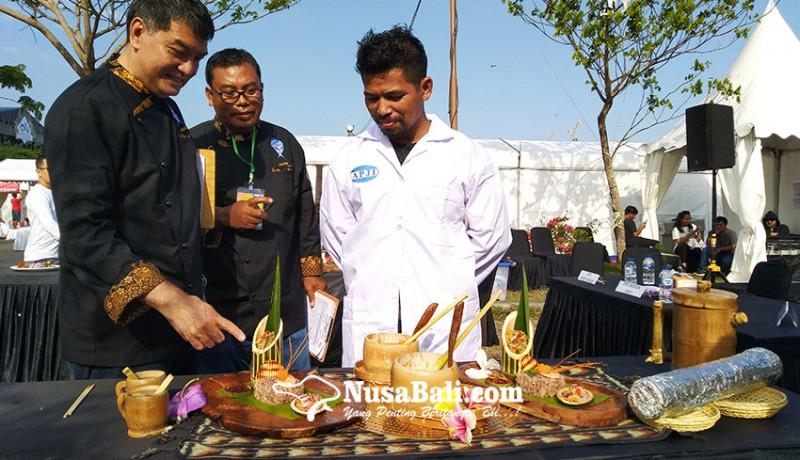 www.nusabali.com-apji-gelar-festival-kuliner-indonesia