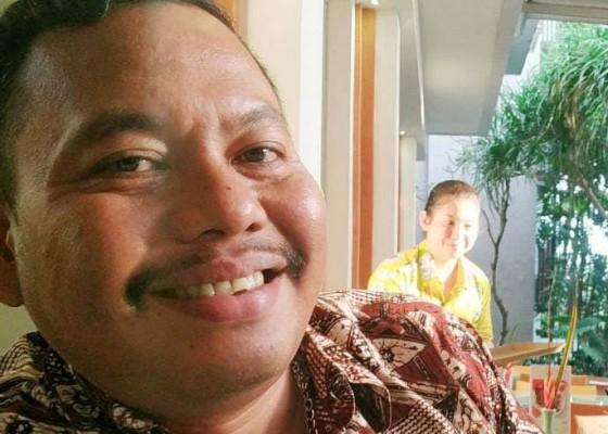 Nusabali.com - jasa-transportasi-diimingi-dp-dan-angsuran-lunak