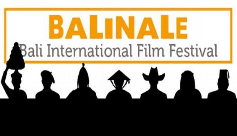 www.nusabali.com-diskusi-terbuka-balinalex-dan-para-sineas