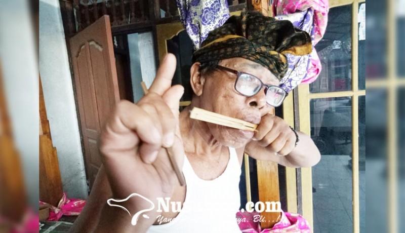 www.nusabali.com-pelestari-genggong-khas-sesetan