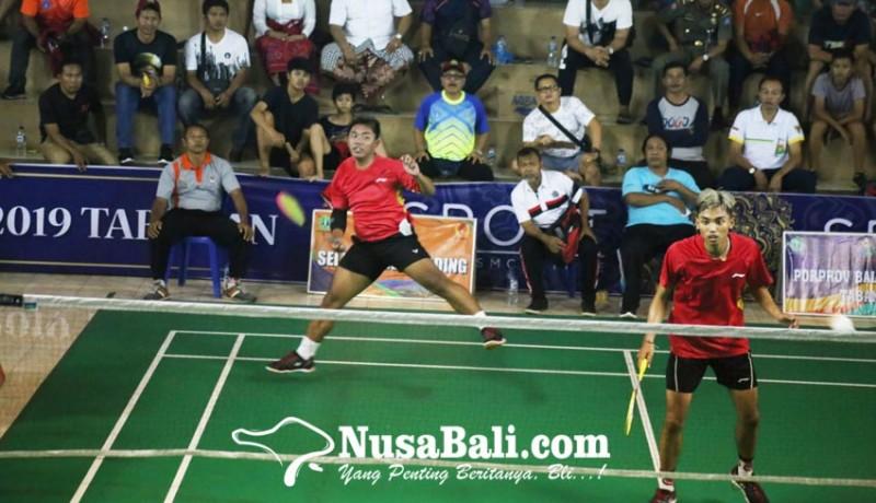 www.nusabali.com-denpasar-badung-berbagi-emas