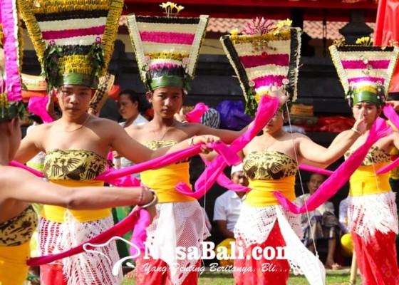 Nusabali.com - eksis-mesti-dalam-lilitan-zaman