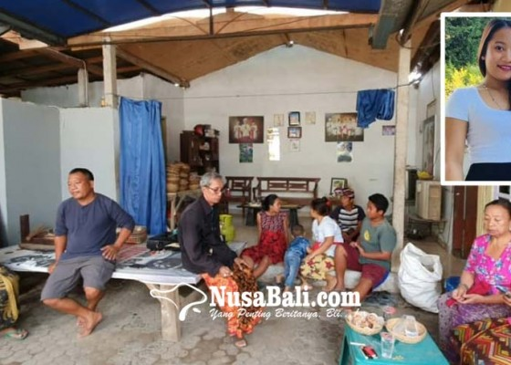 Nusabali.com - keluarga-siapkan-upacara-ngulapin