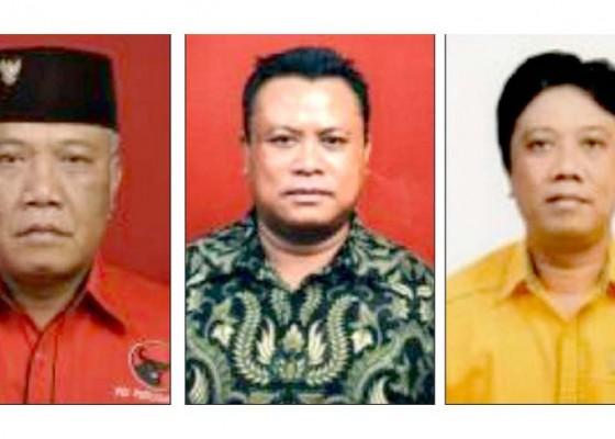 Nusabali.com - usai-dilantik-langsung-tetapkan-akd