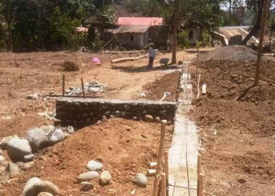 Nusabali.com - warga-keluhkan-pembangunan-tpst-di-pekutatan