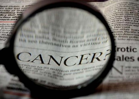 Nusabali.com - dinas-kesehatan-geber-vaksinasi-kanker-serviks-khusus-siswi-sd