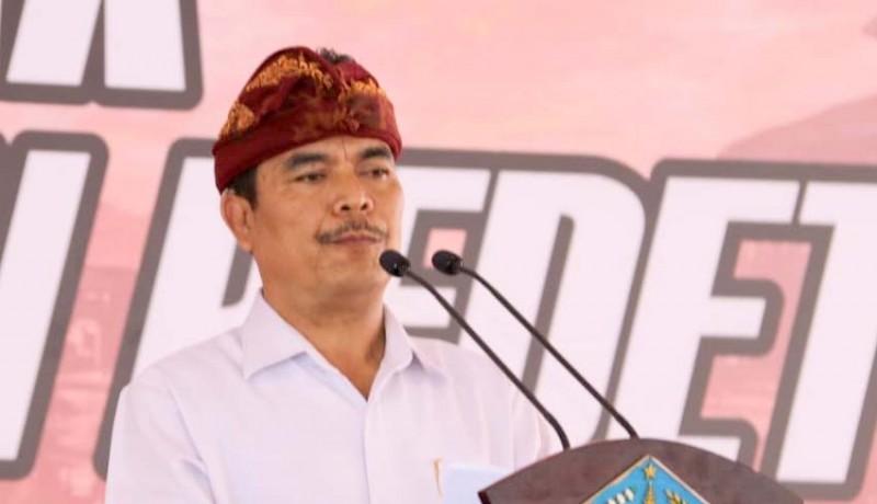 www.nusabali.com-kadis-peternakan-tegaskan-kasus-rabies-di-bali-alami-tren-penurunan