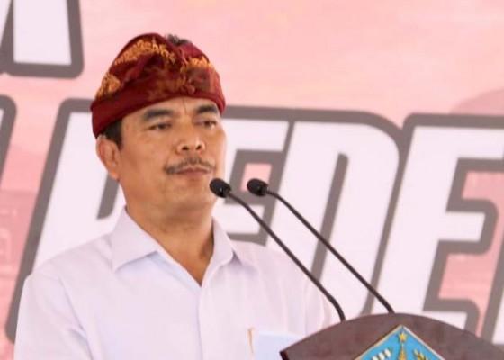 Nusabali.com - kadis-peternakan-tegaskan-kasus-rabies-di-bali-alami-tren-penurunan