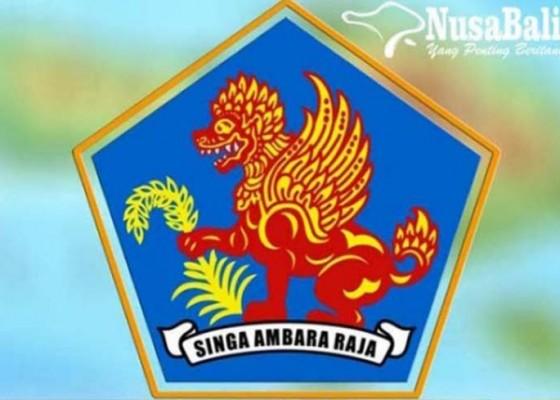 Nusabali.com - hasil-kajian-bisa-hemat-miliaran-rupiah