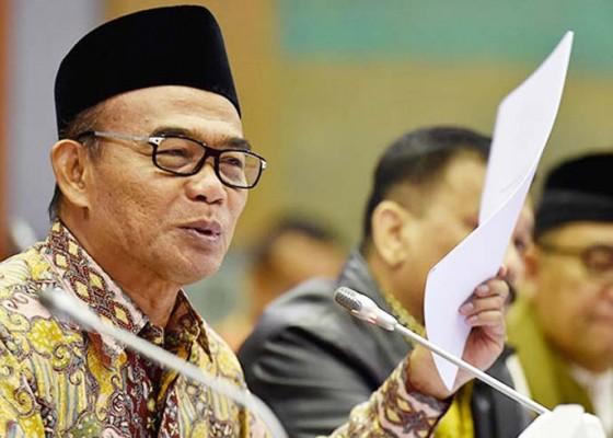 Nusabali.com - kemendikbud-gelontor-rp-285-t-untuk-bos-afirmasi