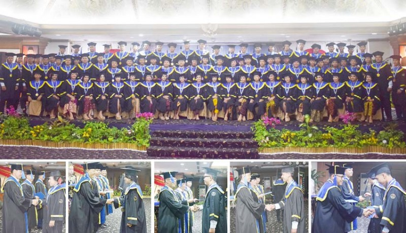 www.nusabali.com-8th-graduation-ceremony-monarch-bali
