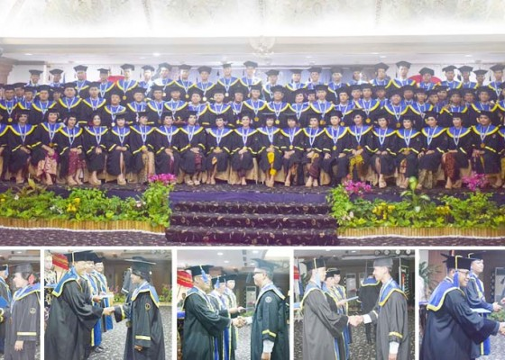Nusabali.com - 8th-graduation-ceremony-monarch-bali