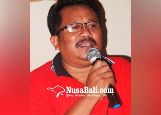 Nusabali.com - dinas-lh-tabanan-ajukan-133-tenaga-penyuluh-sampah