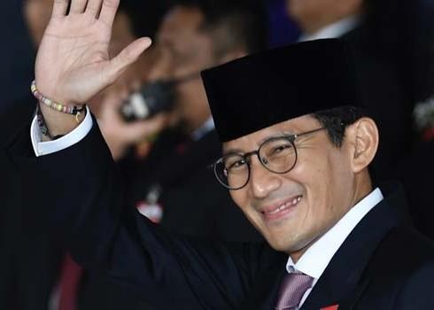 Nusabali.com - kembali-ke-gerindra-tapi-masih-ingin-jeda-politik