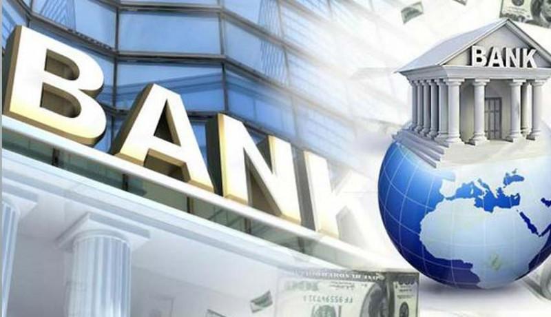 www.nusabali.com-perbankan-dituntut-benahi-infrastruktur-jaringan
