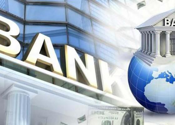 Nusabali.com - perbankan-dituntut-benahi-infrastruktur-jaringan
