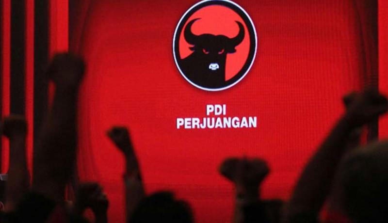 www.nusabali.com-pilkada-2020-pdip-bisa-koalisi-dengan-gerindra-pks