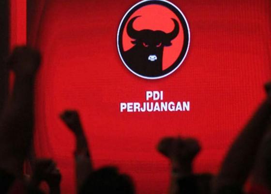 Nusabali.com - pilkada-2020-pdip-bisa-koalisi-dengan-gerindra-pks