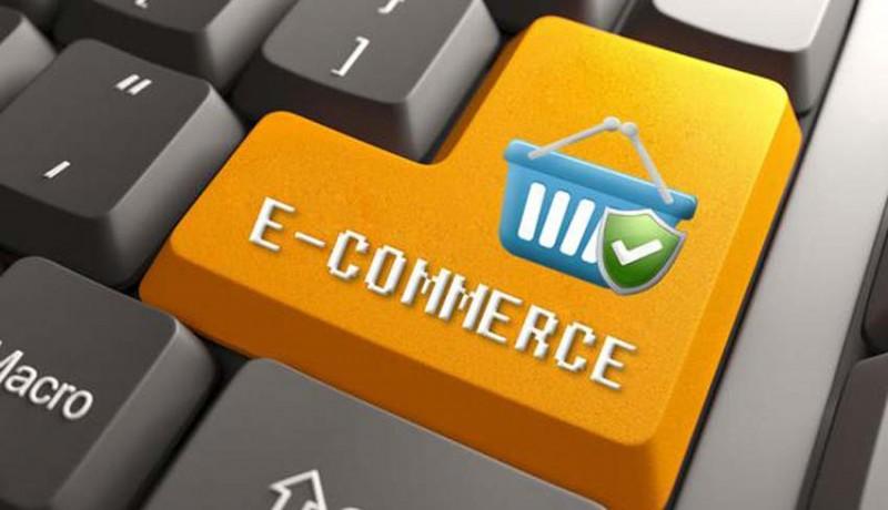 www.nusabali.com-transaksi-cross-border-e-commerce-kena-bea-masuk