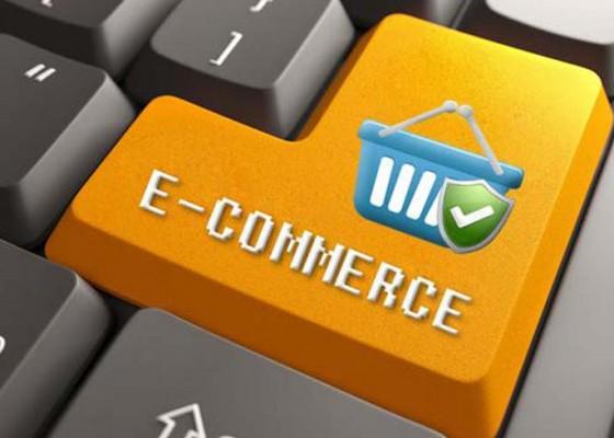 Nusabali.com - transaksi-cross-border-e-commerce-kena-bea-masuk