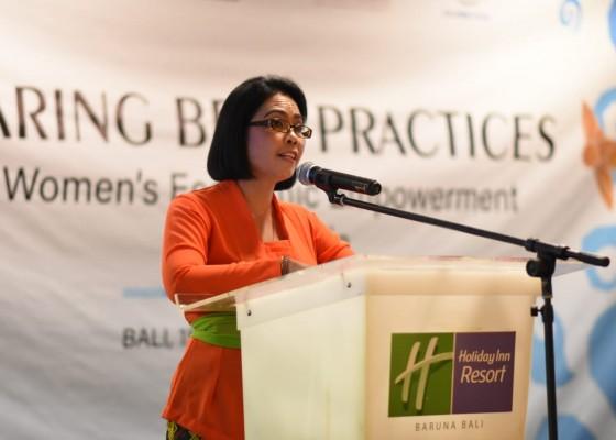 Nusabali.com - angka-pendapatan-perempuan-bali-capai-37-persen