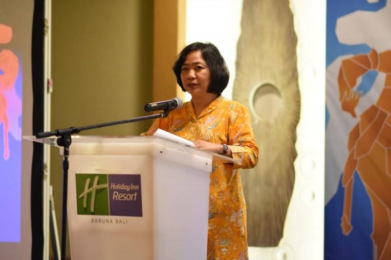 www.nusabali.com-industri-rumahan-menjadi-contoh-pembangunan-ekonomi-perempuan