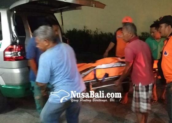 Nusabali.com - pamit-pergi-berburu-ditemukan-tewas-di-jurang-sedalam-30-meter