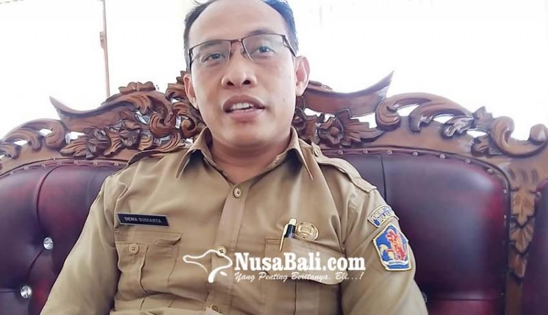 www.nusabali.com-mayoritas-umkm-buleleng-tak-berizin