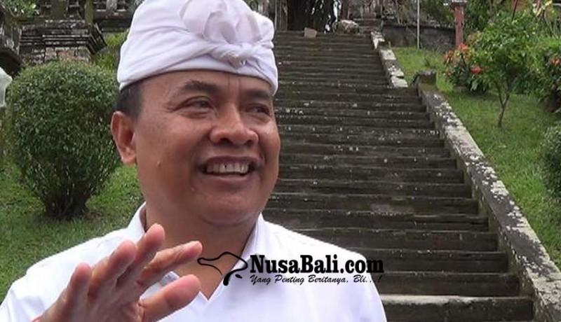 www.nusabali.com-pilkel-di-bangli-diwarnai-isu-money-politic