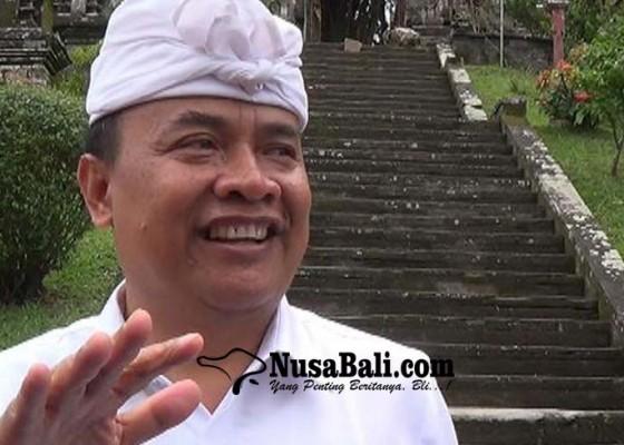 Nusabali.com - pilkel-di-bangli-diwarnai-isu-money-politic