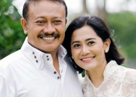 Nusabali.com - ida-ayu-onik-mindawati-sempat-berobat-ke-china-singapura-jakarta