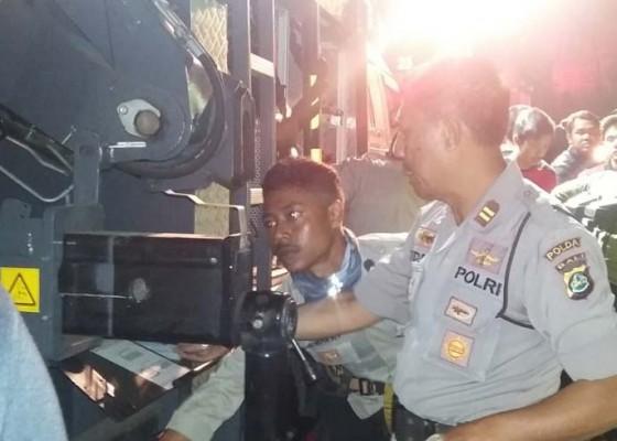 Nusabali.com - kepada-polisi-korban-ngaku-kena-pengaruh-niskala