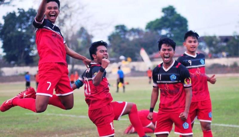 www.nusabali.com-denpasar-badung-di-final-sepakbola