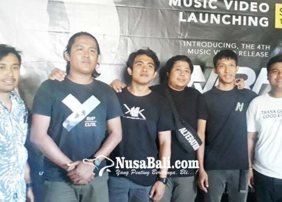 Nusabali.com - video-klip-avara-hanya-bermodal-hp
